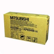 K65HM 흑백 Paper (4roll/Box)