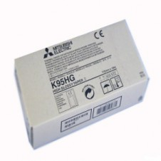 K95HG Paper(K91HG) - 5Roll/Box