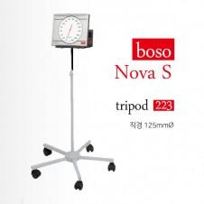 보소혈압계] Nova S 스텐드형