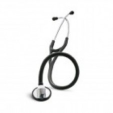3M Littmann Master Cardiology Stethoscope 블랙(2160)