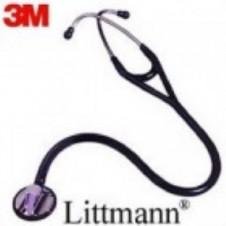 3M Littmann Master Cardiology 청진기(2160)