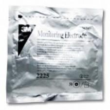일렉트로이드 (Electrodes)2225H (소아용)-3M