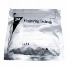 일렉트로이드 (Electrodes)2223H (성인용)-3M