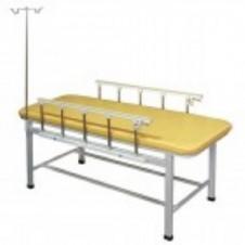 병원 내시경용침대 사이드 2 700Wx1800Lx750H(mm)