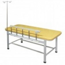 병원 내시경용침대 사이드 1 700Wx1800Lx750H(mm)