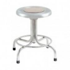 수술실 의자 / 고정형350*(500-750) / CY-4-천양사