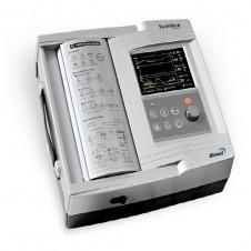 태아감시장치 FC1400