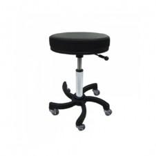진찰 의자 / 주물, 회전식350*(480-650) / CY-4-천양사