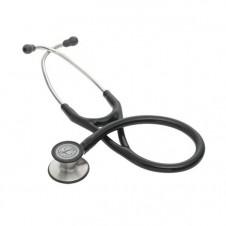 3M Littmann Cardiology3 3128