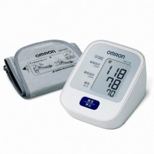 [오므론] 자동혈압계 HEM-7120