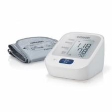 [오므론] 자동혈압계 HEM-7122