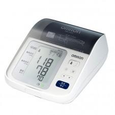 [오므론] 자동혈압계 HEM-7310