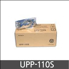 초음파페이퍼 UPP-110S 저감도-SONY (UP-850,870,890MD,897MD 용 )
