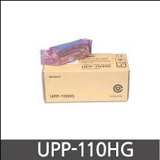 초음파페이퍼 UPP-110HG 고감도-SONY (UP-850,870,890MD,896MD 용 )