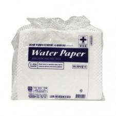 위생방수지 (PAPER SHEET)-한국특수제지