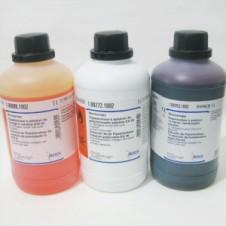 Hemacolor(Merck) 500ml * 3
