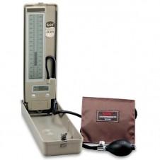SPIRIT 무수은 혈압계 CK-E301