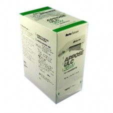 Skin stapler (스킨스템플러), Appose